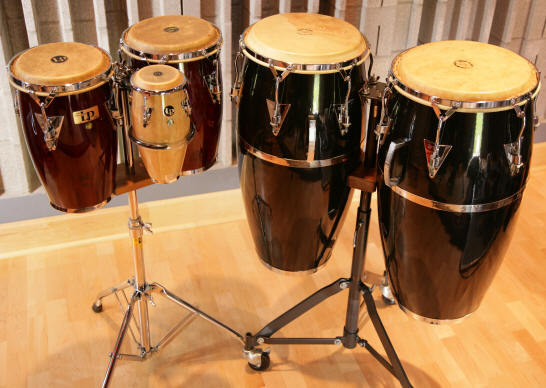 Drums Percussion And Instruments New Renaissance